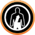 Tactical Cloak 6a - Escape Artist Icon.png