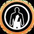 Tactical Cloak 6a - Escape Artist Icon.png