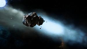Faroang - Comet Dawnstar.png