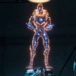 Audio Log - Turian Holo - Central Laboratory.png