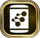 Biotic Power Amp III Icon.png