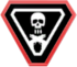 Munitions Training 1 - Weapon Training Icon.png