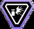 Offensive Biotics 3 - Detonators Icon.png