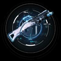 Assault Rifle Mods.png