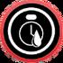 Avenger Strike 4a - Bleeding Strike (MP) Icon.png