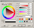 RGB - GIMP Color Picker.png
