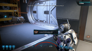 Tutorial Wave 3 - locate extraction zone.png