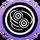 Warp 6b - Double Warp Icon.png