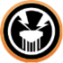 Overload 6b - EMP Icon.png