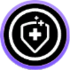 Charge 6b - Bastion Icon.png