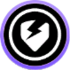 Lance 6b - Shield-Powered Icon.png
