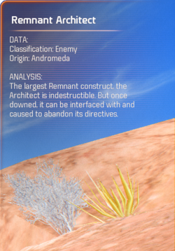 Remnant Architect - scan.png