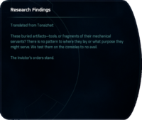 Research Findings (translated).png