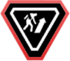 Defensive Training 5b - Hold The Line Icon.png