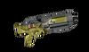 N7 Crusader Bulwark.png