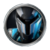 Turian Soldier - Circle.png