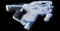 M-25 Hornet