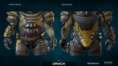 Drack Character Kit 3.png