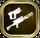 Guerrilla Upgrade Icon.png