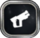Pistol SMG Amp Icon.png
