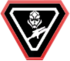 Turian Smuggler 1 - Weapon Training Icon.png