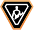 Defense 1 - Shields Icon.png