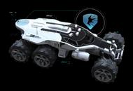 Nomad Upgrade - Emergency Shield Discharge.png
