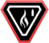 Krogan Warrior 6a - Incendiary Ammo Icon.png