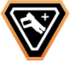Offensive Tech 6a - Weapon Boost Icon.png
