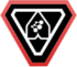 APEX Training 6b - Power Specialist Icon.png