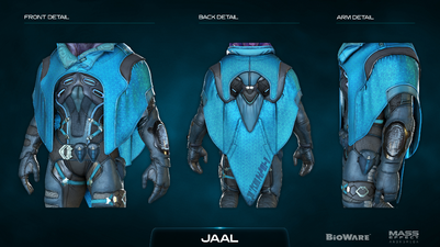 Jaal Character Kit 3.png