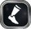 Uncommon Legs Icon.png