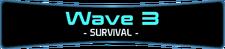 Wave 3 - Survival.png