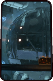 Codex Card Tempest ODSY Drive.png
