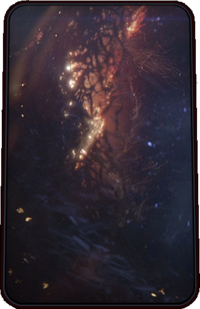 Codex Card The Scourge.png