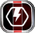 Electrical Conduits Icon.png