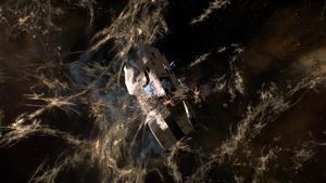 Eriksson - Starship Wreckage.png