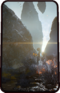 Mission Card Planetside.png