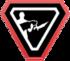 Shotguns 6b - Melee Synergy Icon.png