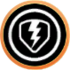 Energy Drain 1 Icon.png