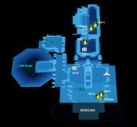 Meridian Map.png