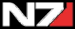 N7.png