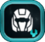 Crafted Helmet Icon.png
