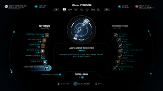 Ryder all items lower end.png