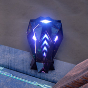Charged Element Zero Stasis - Remnant - image.png