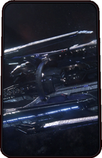 Codex Card Ark Hyperion.png