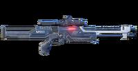 M-90 Indra