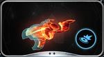 Cobra RPG Capacity Increase.png