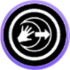 Throw 1 Icon.png