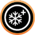 Cryo Beam 6a - Snap Freeze Icon.png